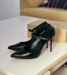 👠Mango cipele 👠