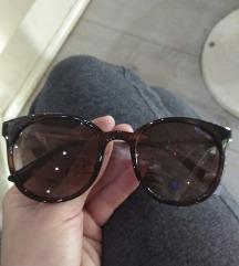 Naočale Guess
