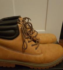 Muške čizme