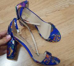 Sandale AKCIJA