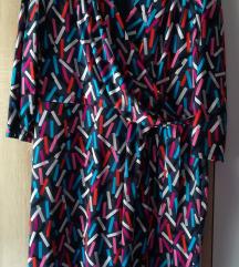 Anne Klein haljina vel 48/50