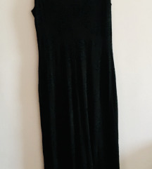 Elasticna haljina Phard