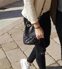 Carpisa torbica