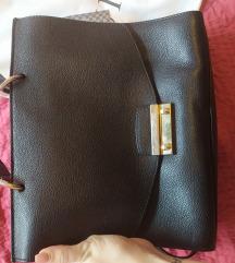 Furla original kožna torba *300kn*