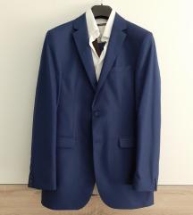 GALILEO odijelo + košulja - 450 kn