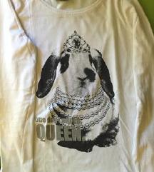 Majica vel.152