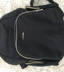Original Calvin Klein ruksak