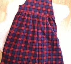 Nova predivna haljina!