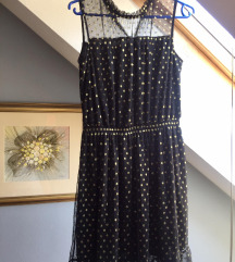 Ženska haljina TOM TAILOR vel.38