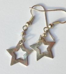 Naušnice zvijezda