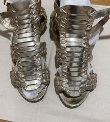 Givenchy sandale