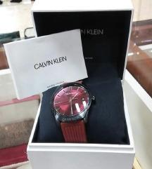 Calvin Klein muški sat