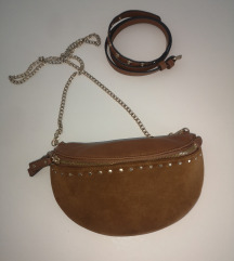PARFOIS torba