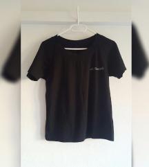 Crna majica, kao nova