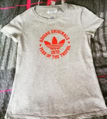 Nova Adidas original majica..M/38