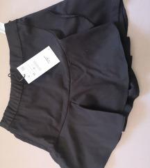 Nova suknja/hlačice