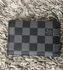 Louis vuitton novcanik