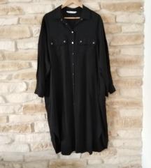 Nova Zara haljina L