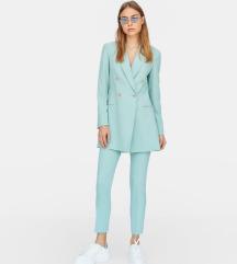 Žensko odijelo | MINT | 34 | OBA DIJELA