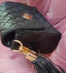 Nova torbica s pt