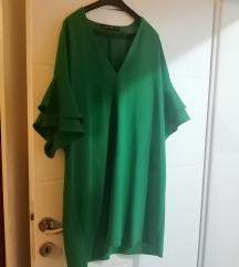 Zara haljina j