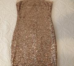 Gau Moreno haljina 38