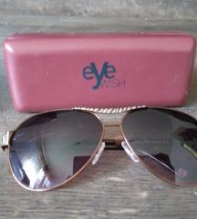 Avanglion sunčane naočale