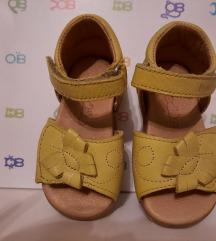 Froddo sandalice