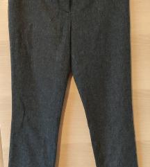 Roberto Cavalli hlače