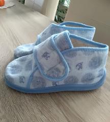 Diokom papuče