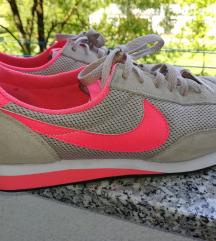 Nike 41-42