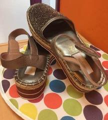 Wrangler sandale novo sniženo