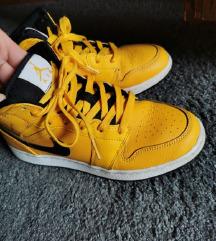 Nike Air Jordan 1 ženske tenisice