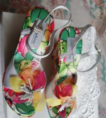 Talijanske sandale