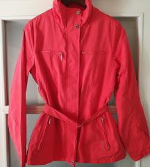 Geox jakna (novo). sniženo!