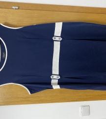 C&A haljina ili tunika XL