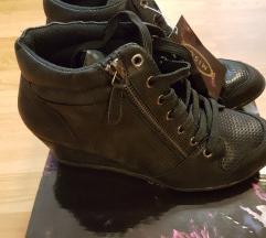 Miso wedge cipele - 38