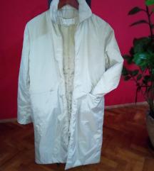 Nova Original HENNES duga jakna