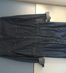 Pepe Jeans traper haljina