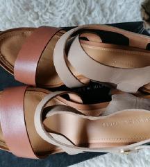 Nove Hilfiger sandale