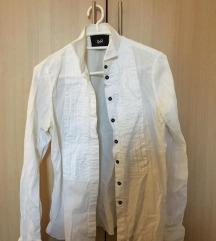 D&G bijela košulja