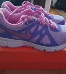 Tenisice Nike nove 36