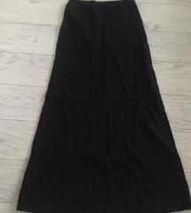 Image Haddad nova suknja