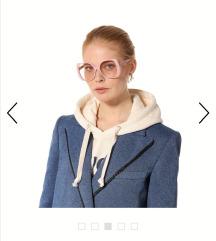 Gucci orgunal naočale bez boja