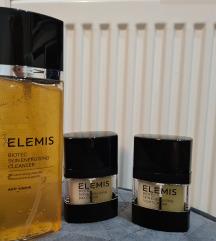 ELEMIS Biotec set - novo