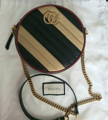 Gucci GG Marmont original