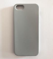 iPhone SE/5s/5 maska