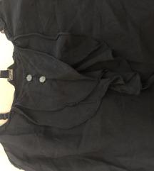 Guess bluza