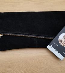 NOVA Esmara Heidi Klum kožna torbica