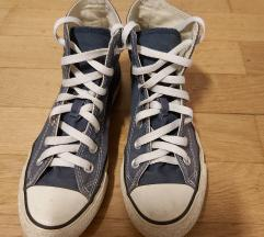 Converse All star tenisice 37